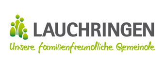 Logo Gemeinde Lauchringen