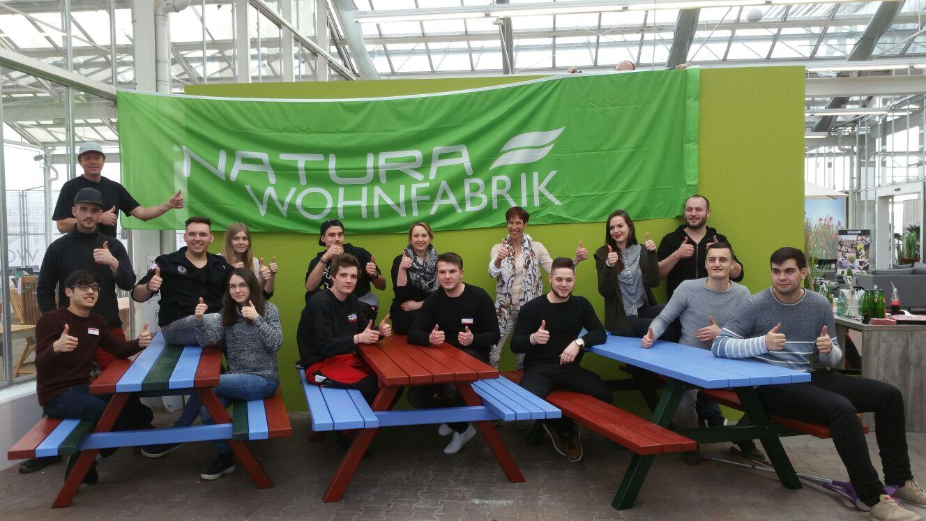 Möbelmarkt Dogern Abenteuerland Hochrhein In Lauchringen