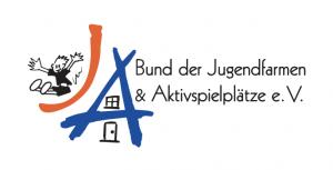 logo_bdja