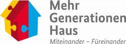 MGH_Logo_2020