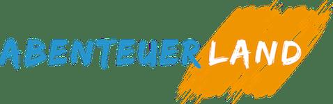 Abenteuerland Hochrhein in Lauchringen
