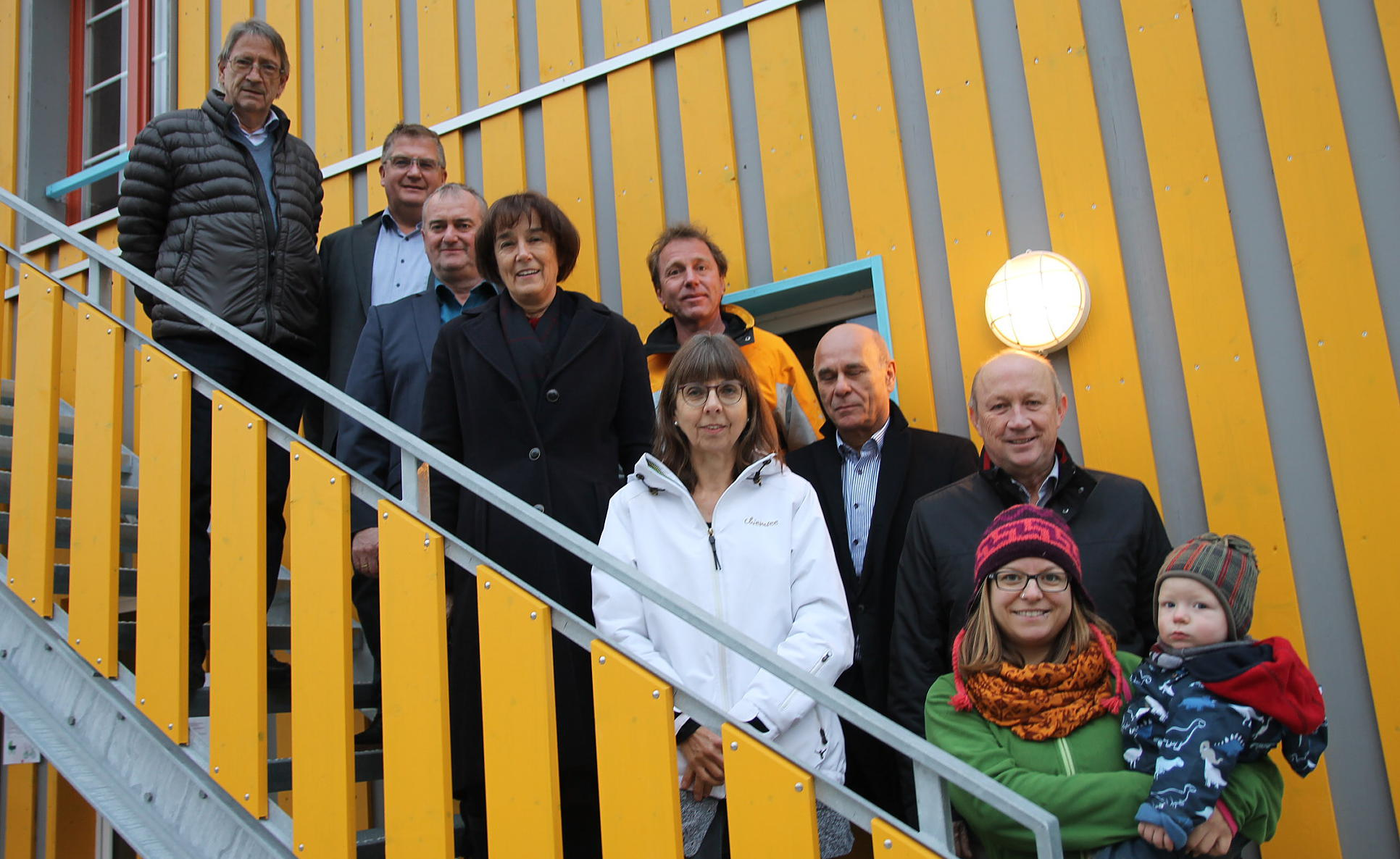 Stoll Vita Stiftung Abenteuerland