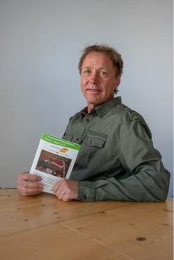 Andreas Schumpp