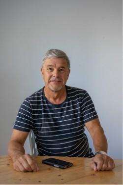 Dietmar Hahn