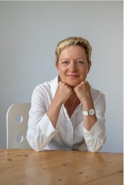 Monika Viecenz