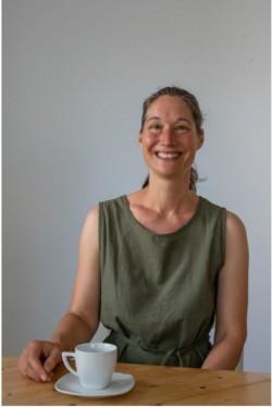 Sabine Leitz