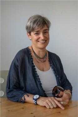 Silke Schreiber