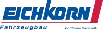 Logo Eichkorn