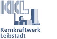 Logo Kernkraftwerk Leibstadt