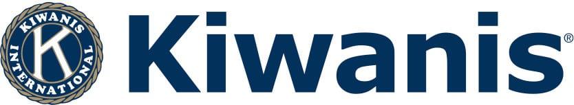 Logo Kiwanis