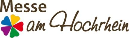 Logo Messe am Hochrhein