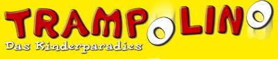 Logo Trampolino