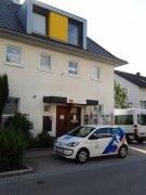 Familienzentrum Hochrhein in der Hauptstrasse in Lauchringen