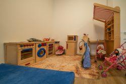 neuer Raum2